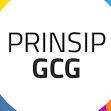 GCG Online