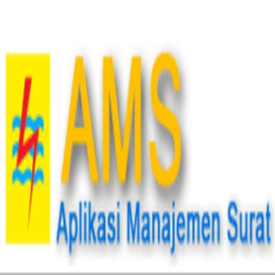 Aplikasi Manajemen Surat