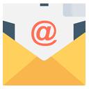 Webmail PLN GG